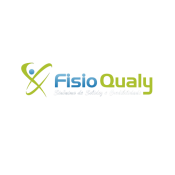 Fisio Qualy Logo.png