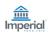 imperial logo.png